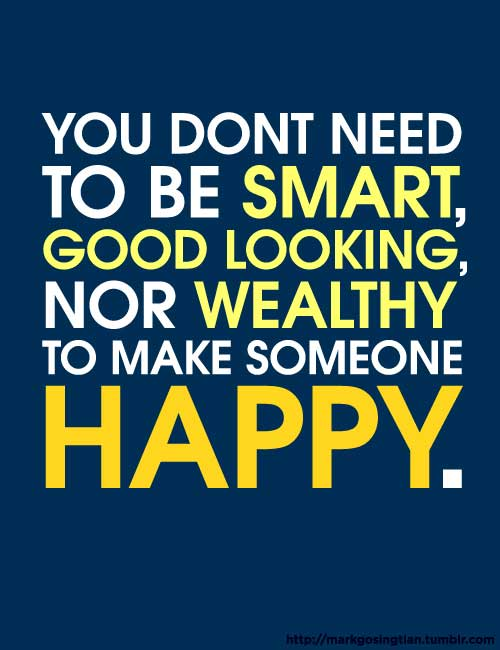 Wealthy quote #4
