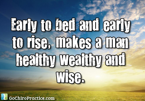 Wealthy quote #3