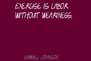 Weariness quote #1