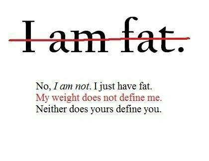 Weight quote #3