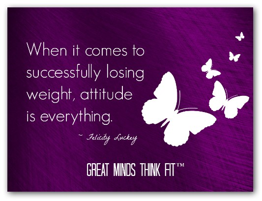 Weight quote #7