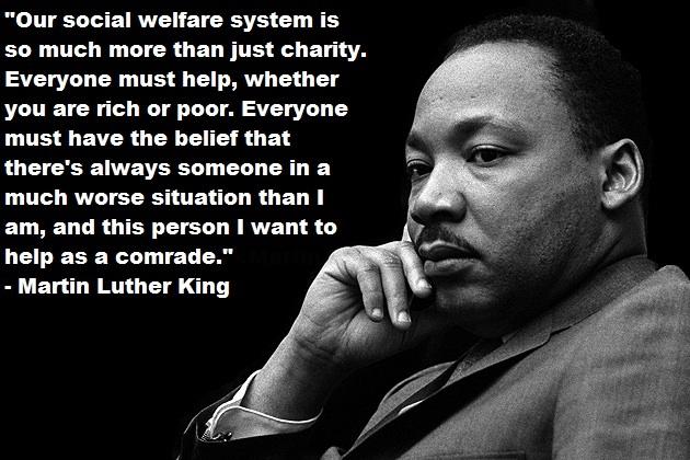 Welfare quote #7
