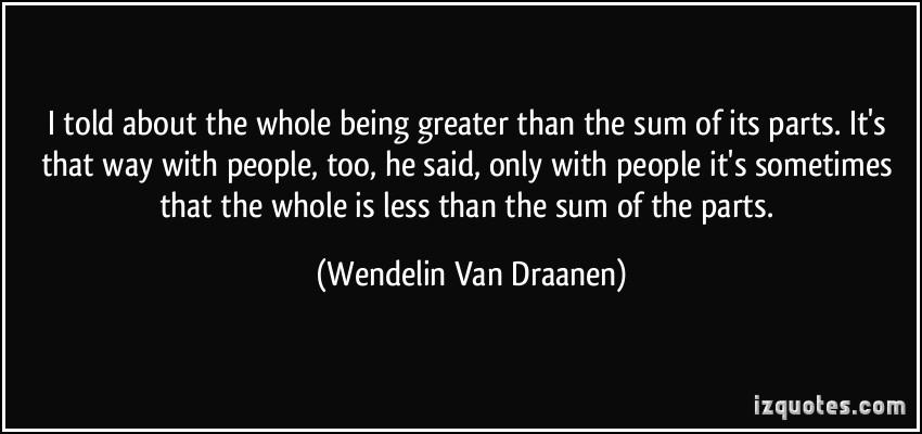 Wendelin Van Draanen's quote #6