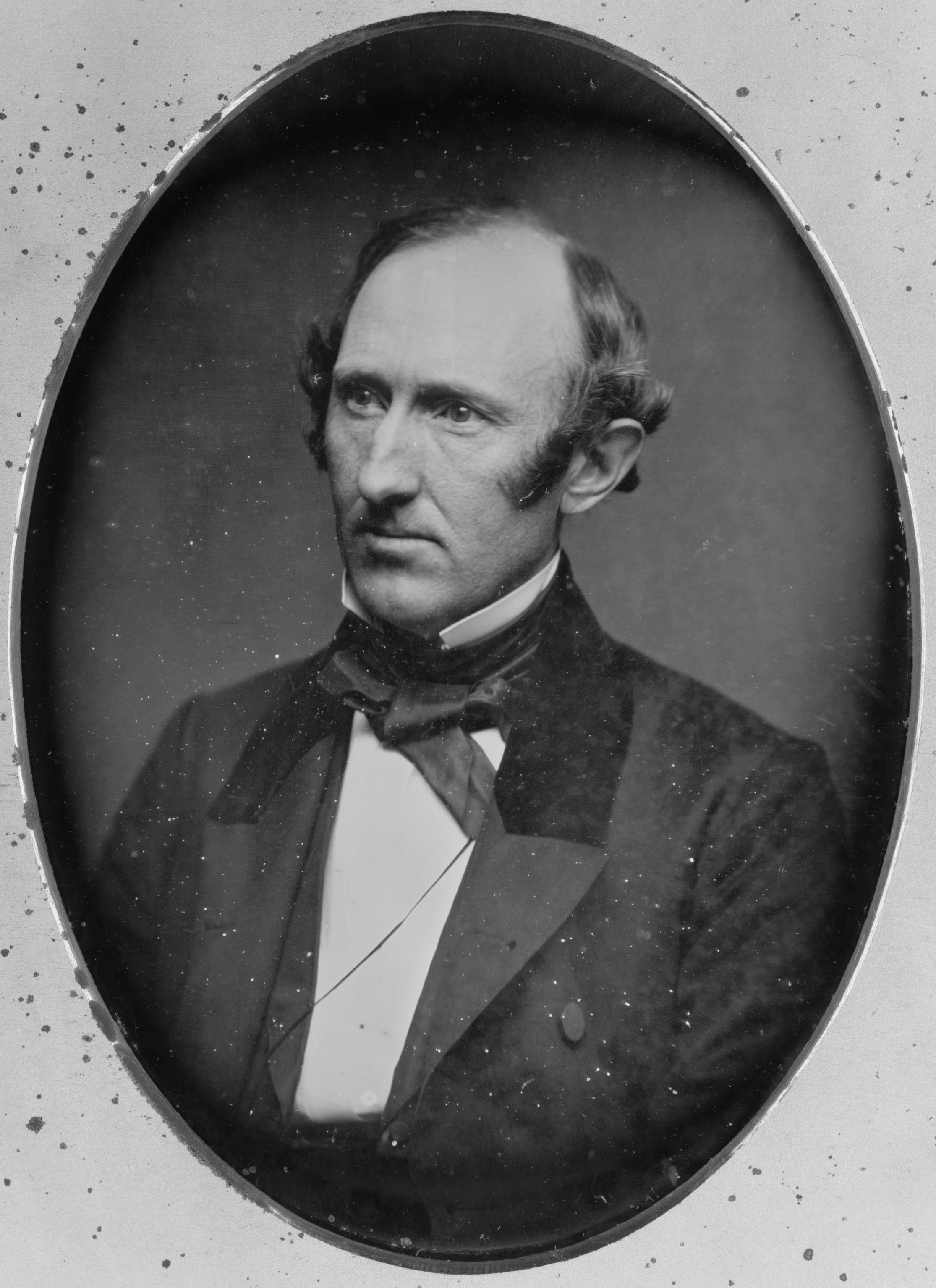 Wendell Phillips's quote #1
