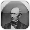 Wendell Phillips's quote #4