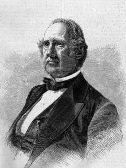 Wendell Phillips's quote #5