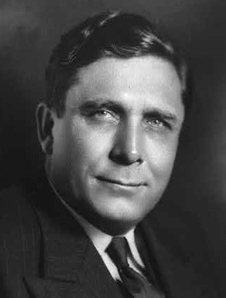 Wendell Willkie's quote #4