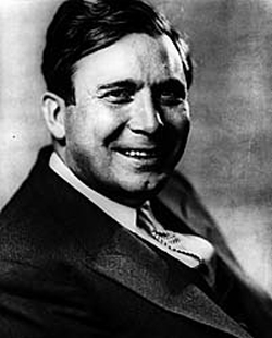 Wendell Willkie's quote #5