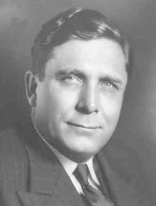 Wendell Willkie's quote #7