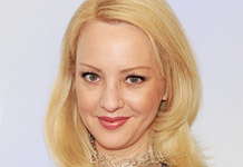 Wendi McLendon-Covey's quote #1