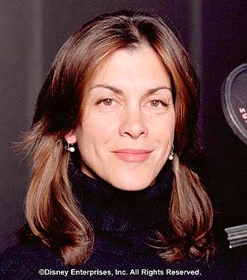 Wendie Malick's quote #3