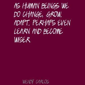 Wendy Carlos's quote