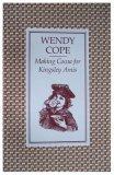 Wendy Cope's quote #3