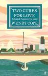 Wendy Cope's quote #4