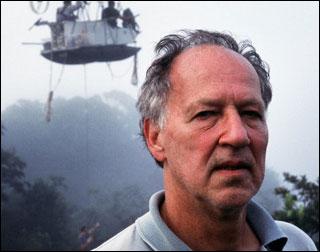 Werner Herzog's quote #6