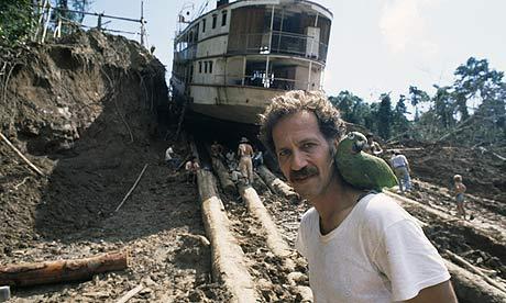 Werner Herzog's quote #4