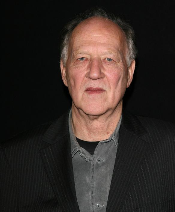 Werner Herzog's quote #5