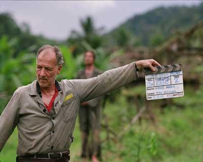Werner Herzog's quote #7