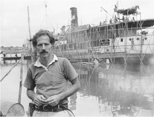 Werner Herzog's quote #2
