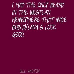 Western Hemisphere quote #2