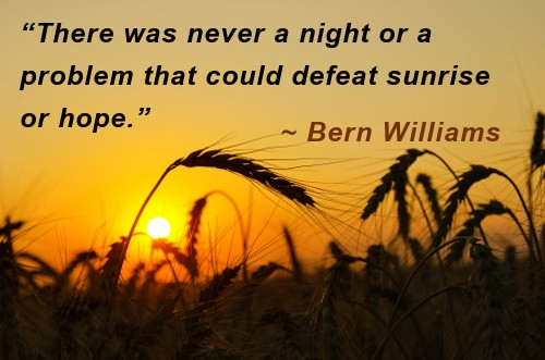 Wheat quote #2