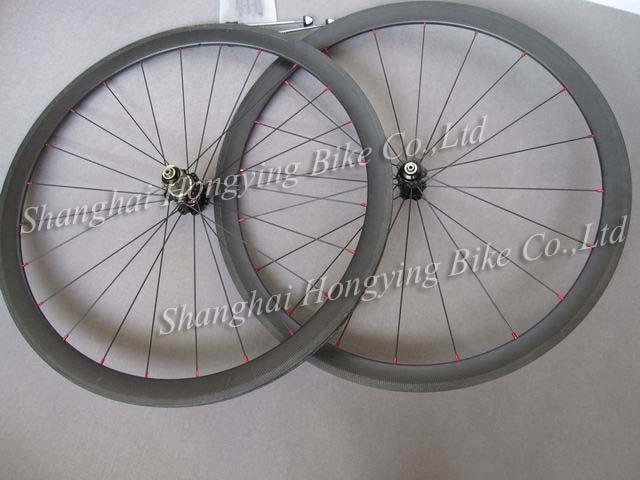 Wheel quote #7