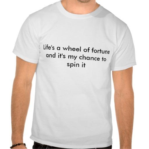 Wheel quote #4