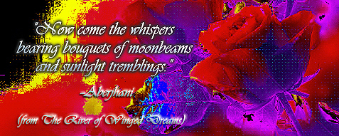 Whispers quote #1