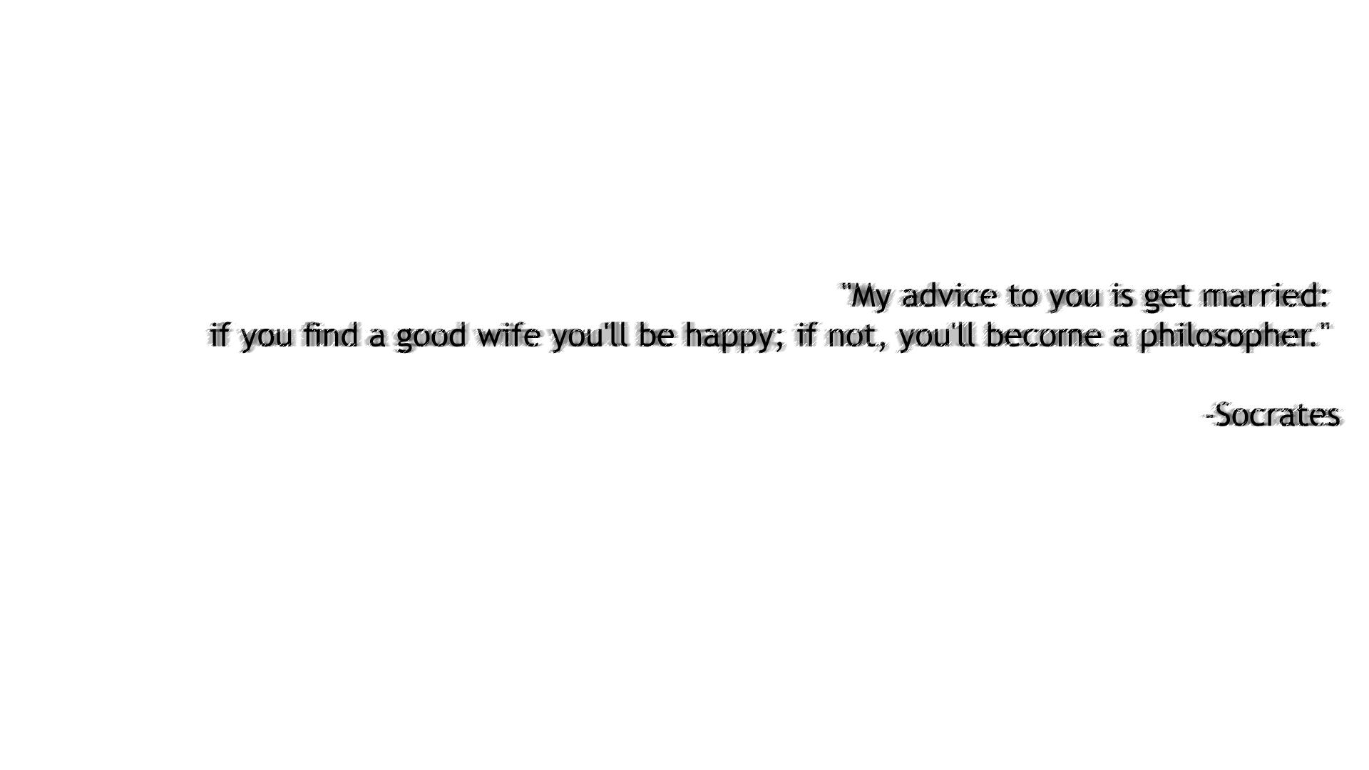 White quote #2