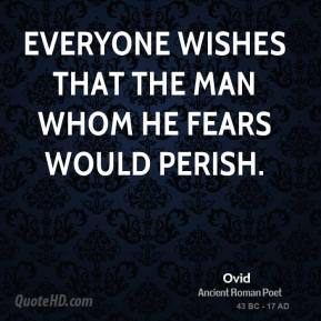 Whom quote #8