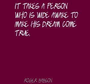 Wide Awake quote #1