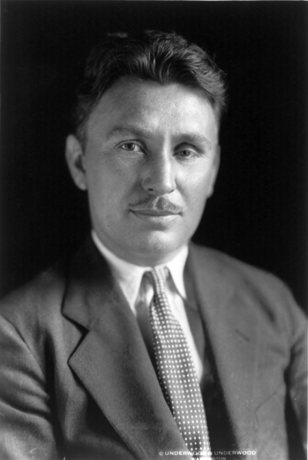 Wiley Post's quote