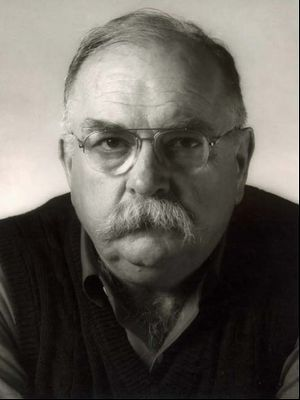 Wilford Brimley's quote #2