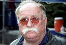 Wilford Brimley's quote #3