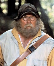 Wilford Brimley's quote #4