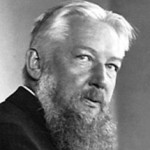 Wilhelm Ostwald's quote #6