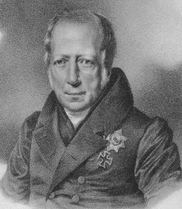 Wilhelm von Humboldt's quote #3