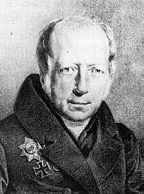 Wilhelm von Humboldt's quote #2