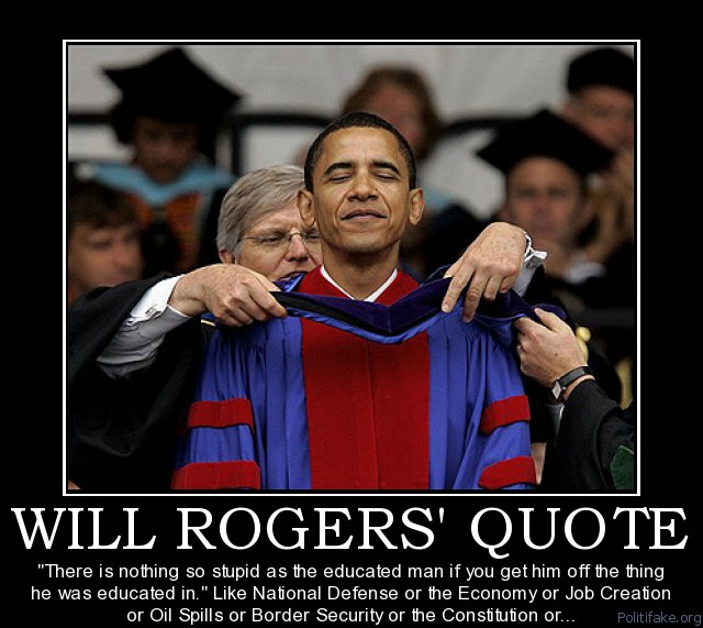 Will Rogers's quote #8