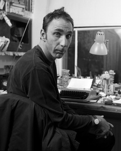 Will Self's quote #4