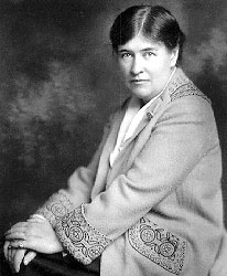 Willa Cather's quote #2