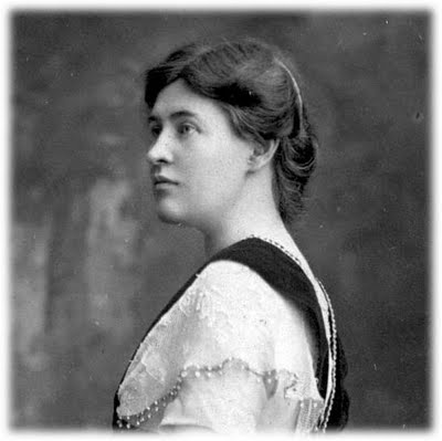 Willa Cather's quote #5