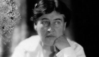 Willa Cather's quote #6