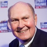 Willard Scott's quote #4