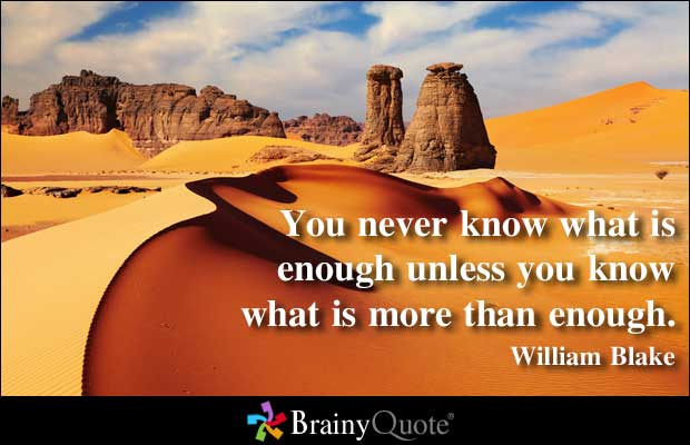 William A. Drake's quote #1