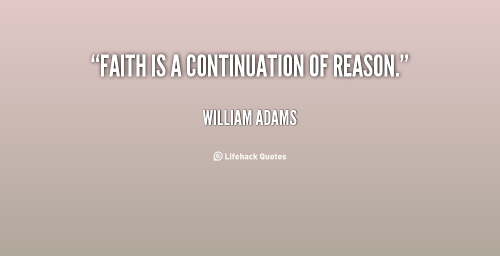 William Adams's quote #5