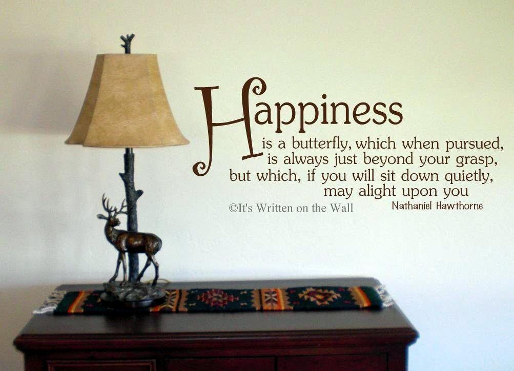 William Barclay's quote #3