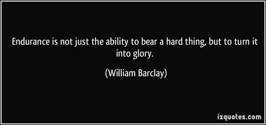 William Barclay's quote #5