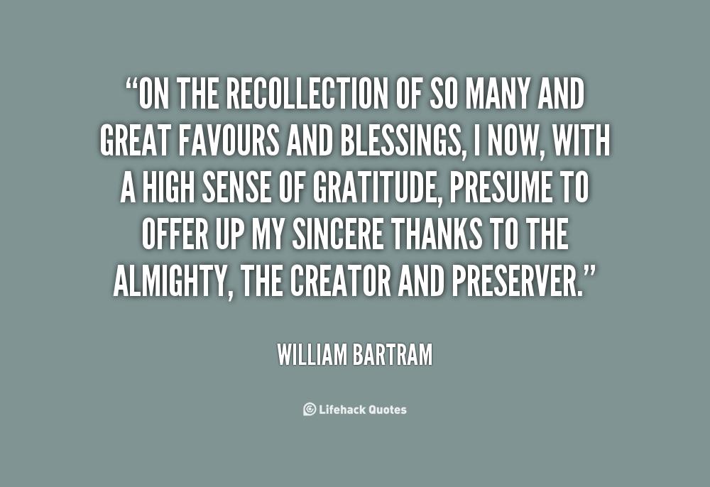 William Bartram's quote #2