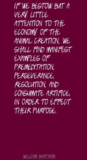 William Bartram's quote #5
